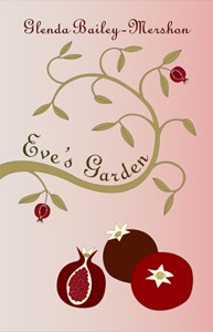 EVE'S-GARDEN-FOR-WEB-72-PIXEL