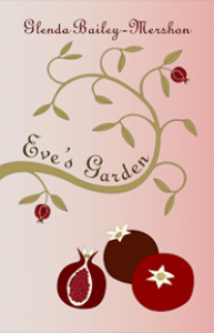 eves garden 200