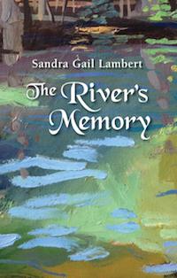 River's Memory