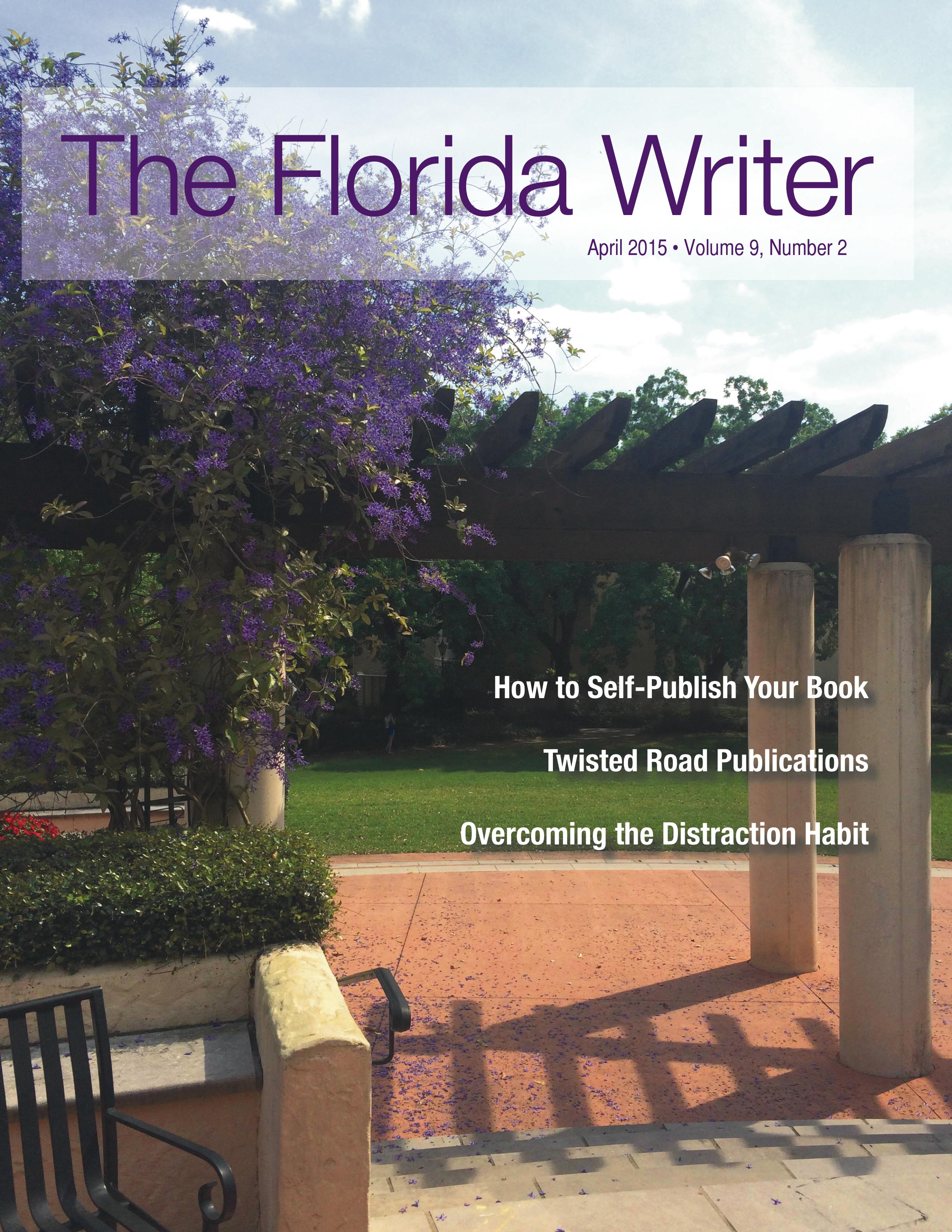 TFW April 2015 COVER HI RES