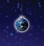 EarthOrnament