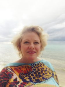 connie-may-fowler-author-photo
